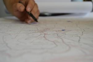 Ingeniería rural - Freitas Ingeniería