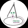 Logo - Freitas Ingeniería