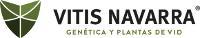 vitis-navarra